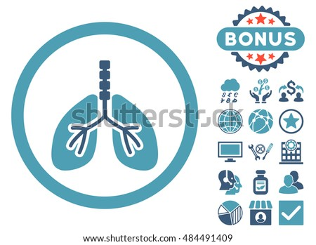 Respirator Icons Download Free Vector Art Stock Graphics Images