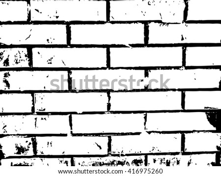 brick texturebrick background
