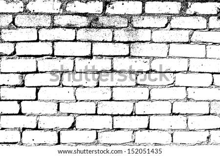 printable brick wall coloring pages - photo#13