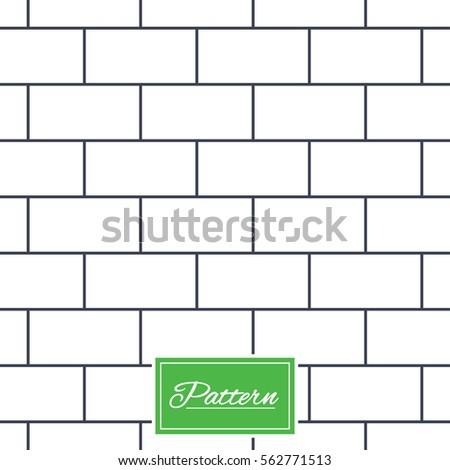 bricks wall texture stripped