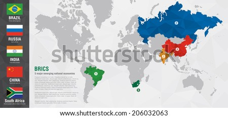 Mapa de brasil descargue grficos y vectores gratis brics world map with a pixel diamond texture brazil russia india china south africa on gumiabroncs Image collections
