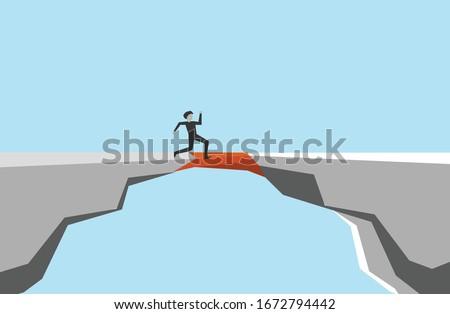bridging gaps  overcoming