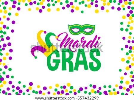 Mardi Gras Masks Vectors - Download Free Vector Art, Stock Graphics ...