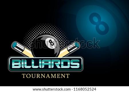bright american billiards