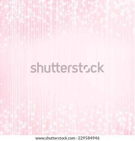 stock-vector-bright-background-with-stars-festive-design-new-year-christmas-wedding-event-style