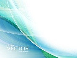 bright modern vector with copy space. eps10
