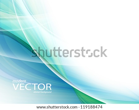 stock-vector-bright-modern-vector-with-copy-space-eps