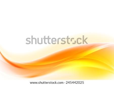 stock-vector-bright-shiny-wavy-abstract-background-vector-design
