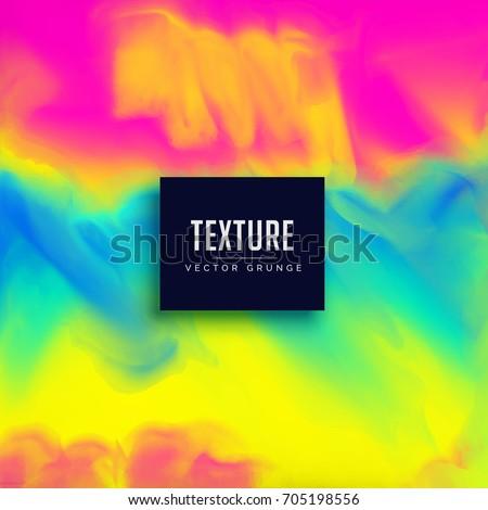 stock-vector-bright-watercolors-texture-background-design