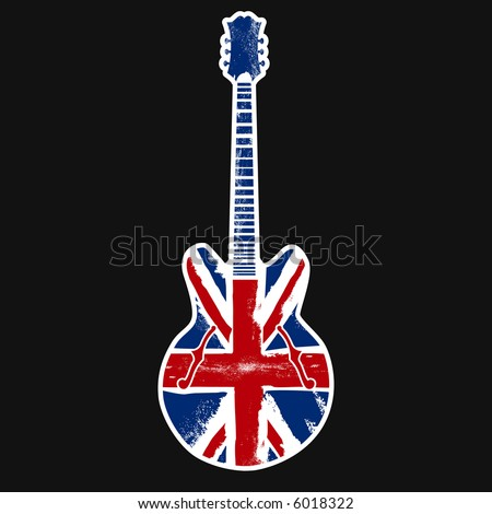 british classic rock n roll