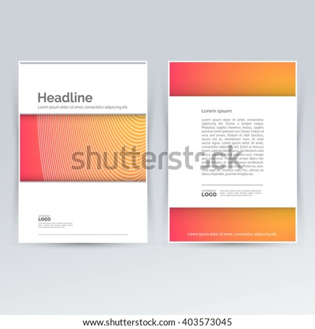 Shutterstock Mobile RoyaltyFree Subscription Photography – Pamphlet Layout