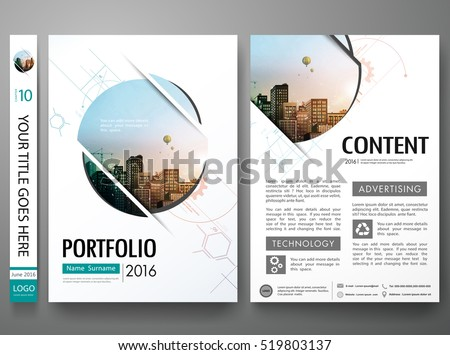 Abstracts & Presentations