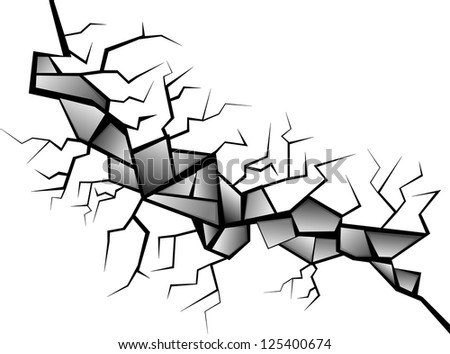 free shattered and broken glass pattern 1 download free vector rh vecteezy com broken glass victorious ukulele chords broken glass victorious