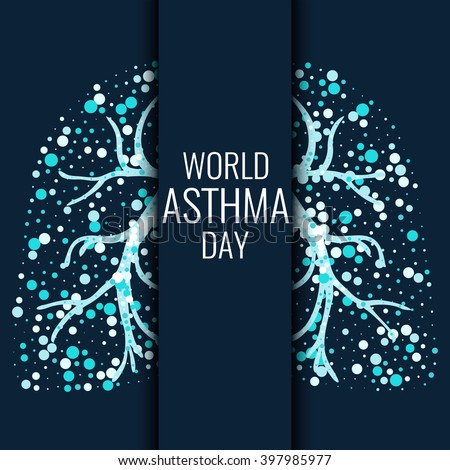 bronchial asthma awareness