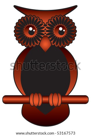stock-vector-brown-and-black-funny-wise-owl-with-big-bright-eyes-53167573.jpg