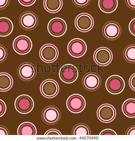 pink polka dot wallpaper pink polka dot wallpaper wedding dresses buttons