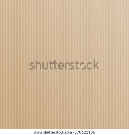 stock-vector-brown-and-striped-card-board-background-eps-vector-file