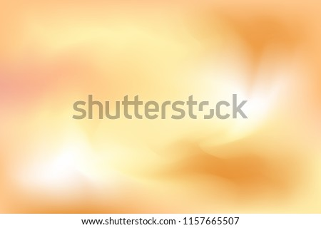 brown gold soft colorful abstract paintings art watercolor, colour art style texture bright soft pastel, art paint brushes splash watercolor stain, multicolor pastel colors gradient swirl (vector) #1157665507