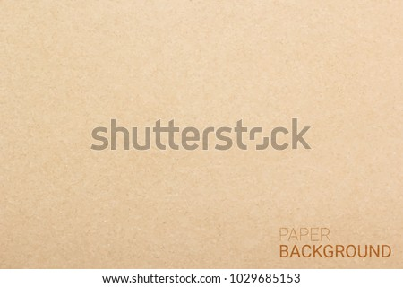 stock-vector-brown-paper-texture-background-vector-illustration-eps