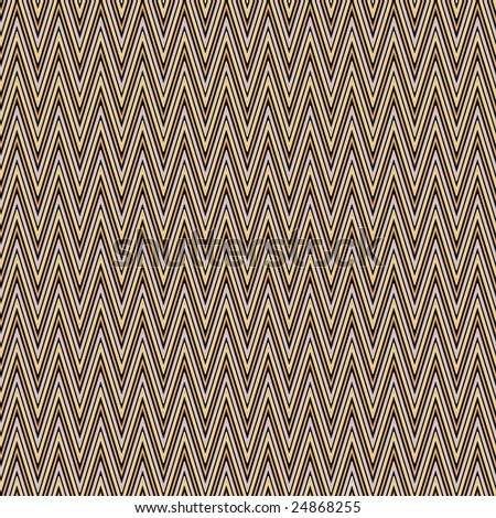 Brown-pink-blue striped background. Tweed (vector)