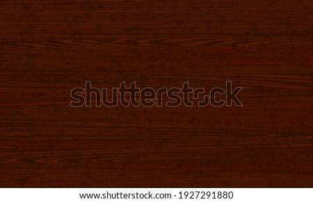 brown wood grain premium wooden