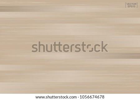Seamless Wood Patterns Free Photoshop Pattern At Brusheezy