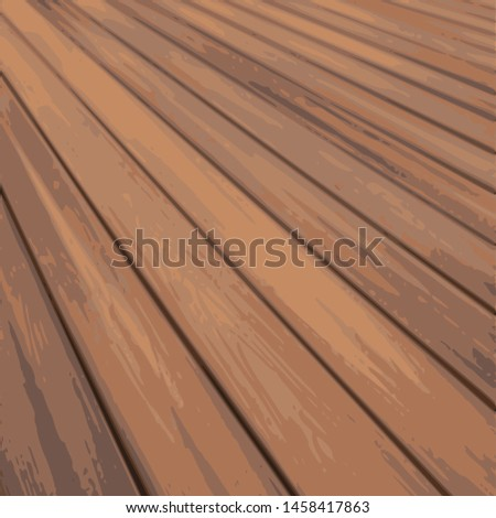 brown wood texture wood