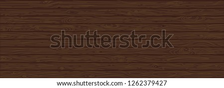 brown wooden background old