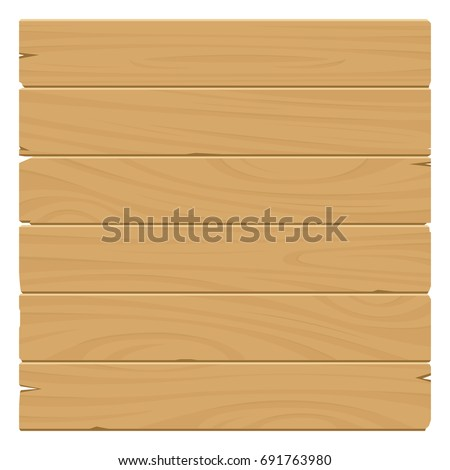 brown wooden board texture