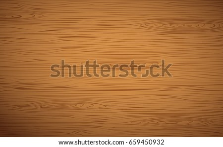 brown wooden wall  plank  table ...