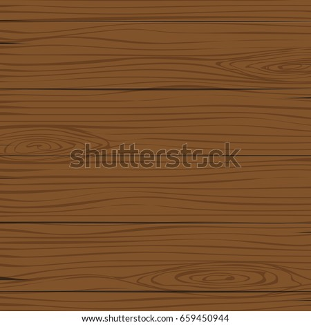 brown wooden wall  planks