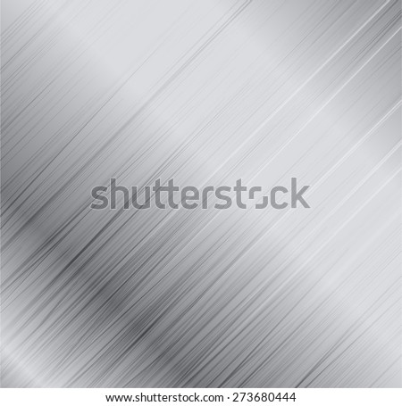 brushed metal texture abstract