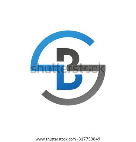 bs sb initial company circle s