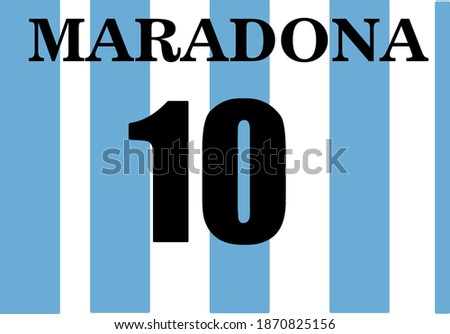 buenos aires  argentina 12 09