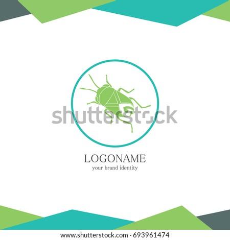bugs logo