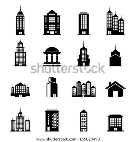 building vector set
