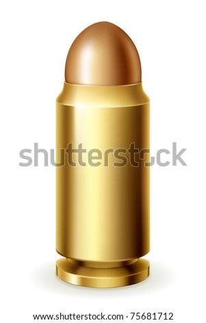 bullet icon  10eps