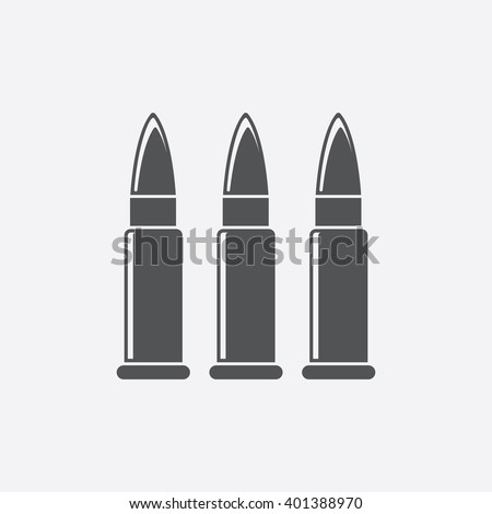 bullets icon bullets icon