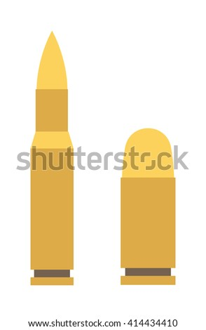 bullets vector icons bullet