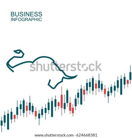 Forex market symbols