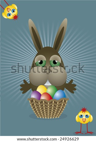 happy bunny quotes and sayings. funny happy bunny quotes