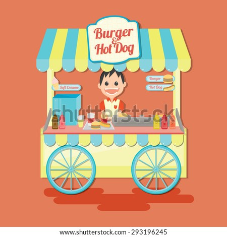 Image Result For Can I Finance A Dog Cart