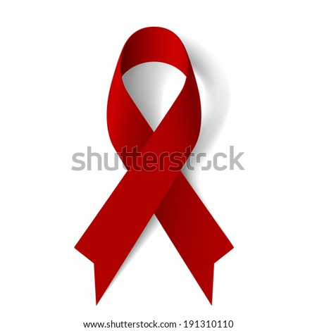 burgundy awareness ribbon as symbol of multiple myeloma Brain Aneurysm Awareness Items Brain Aneurysm Awareness Items