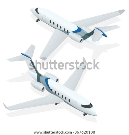 business aircraft  corporate