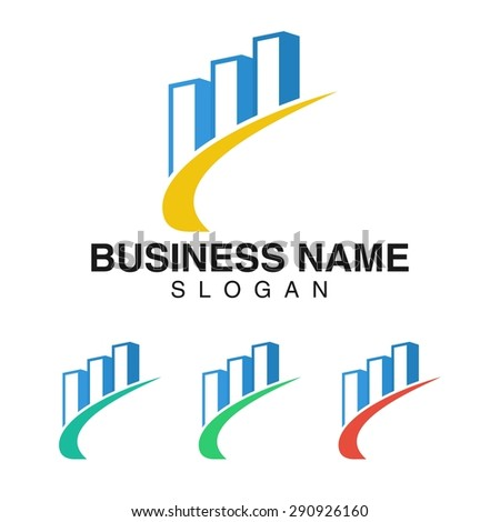 business and finance