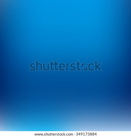 stock-vector-business-blurred-blue-background-vector