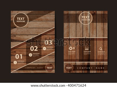 wooden background download free vector art stock graphics images