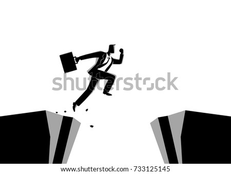 business concept vector...