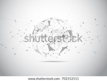business global network