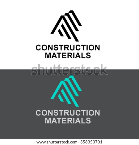 business icon   vector logo